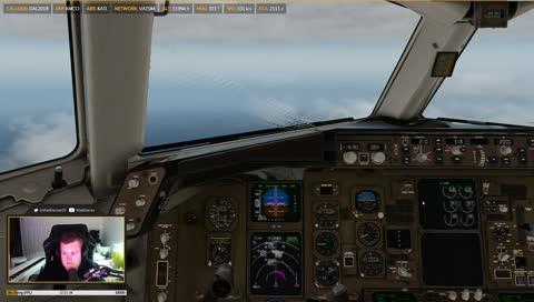 Top Microsoft Flight Simulator X Clips