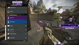 New+Twitch+Prime+Apex+Legends+skins