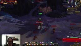 nobbel87 - Solo Firelands Heroic 25 man - Twitch