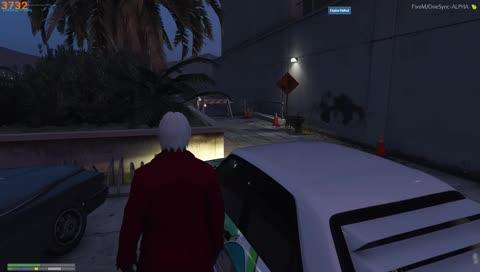 gta v rp serial killer