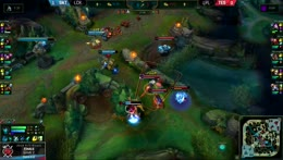 FAKER+DOES+IT+AGAIN