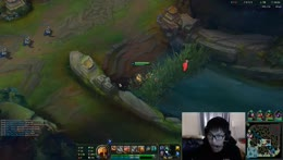 doublelift+plays+mid