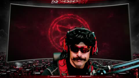 Twitch actually REJECTED Doc's bathroom emote