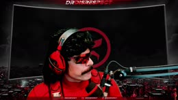 Doc leaning into the memes