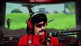 Doc Reveals New Emote