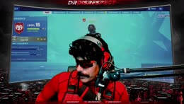 Doc will sh*t all over your face!