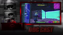 The doc with intense casting