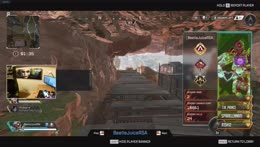 Reconstruction+V2+%28Clip+was+YEETed+by+Twitch%29