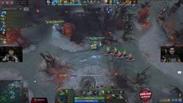 Vici+Gaming+wins+the+Dream+League+Season+11