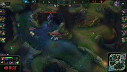 SKT+ace+and+baron+steal