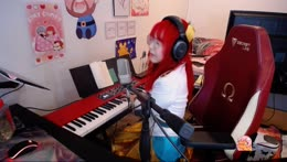 %26quot%3BDreamy+Night%26quot%3B+by+Lilypichu+%28piano+only%29