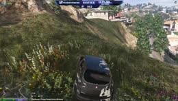 SBS Driving