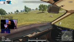 killing old guys