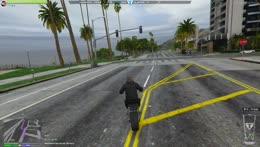 NA Driving