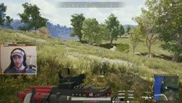 M249 > BRDM