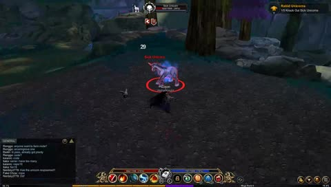 Adventure Quest 3D | Most Viewed - Month | LivestreamClips