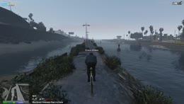 Perfect Landing 10/10