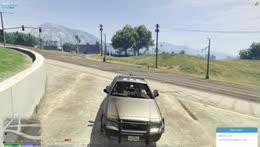 10-ziggy and a Fukaru car