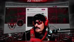 Doc losses it