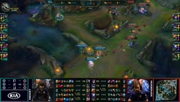 lets gooo vayne you absolute animal get ezed on now baron free win gg ez