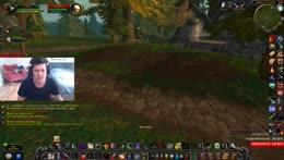 stream sniper LUL