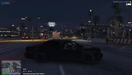 Leanbois+reward+ellie+for+killing+cops+during+a+job