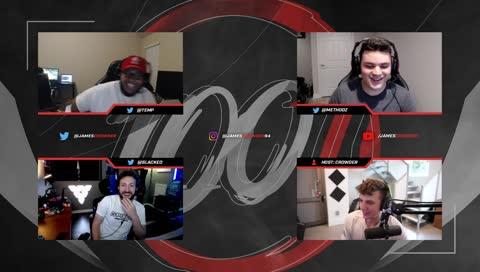 Methodz explains Ricky 1v2
