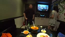 hyub can dance guys