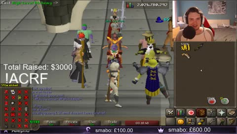 Thurco alchs TWISTED BOW
