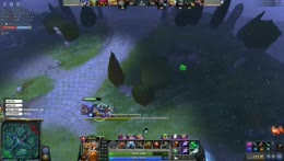 RTZ+tilted+by+Techies