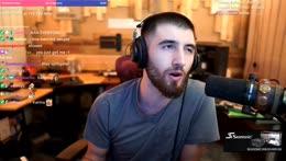 Bully streamer calls his viewers goldfish