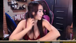 twitch approved 2
