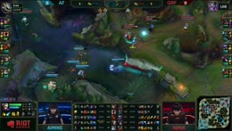 TFT commentary btw