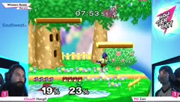 mang0+catches+Zain+with+the+surprise+suicide+dair