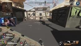 Shroud+team+killing+cheaters