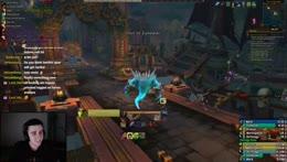 Dratnos rl threating Nerf!