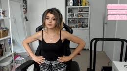 double flex biceps