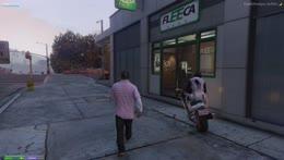 Denzel Checkup