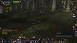 westfall for levelling