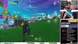 The best Mobile Player I have seen!!!!!! (DuckyTheGamer)