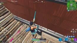 RIP friendly stream sniper :(
