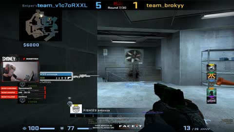 SMOOYA WHAT DOINK