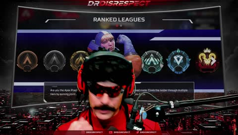 doc has some advice for twitch