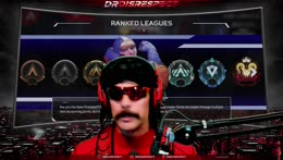 DOC STUCK IN A LOOP!! LUL