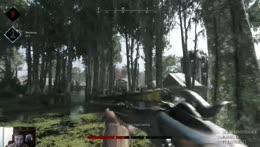 Snipe+%231