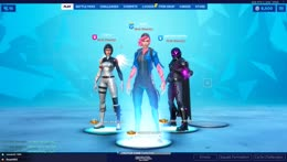 Fortnite Money - These dudes are hilarious