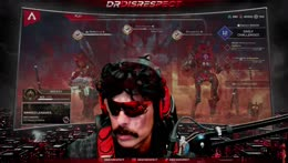 Doc humping the air doctorLUL hahahaha