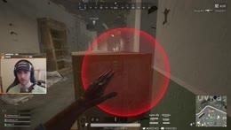 weird grenade