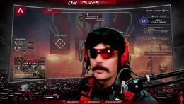 mirrorDOC+laughing+at+Doc%5C%27s+gaming+performance