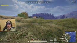 shoot the car!